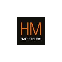 HM Radiateurs