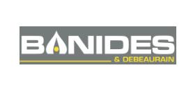 Banides